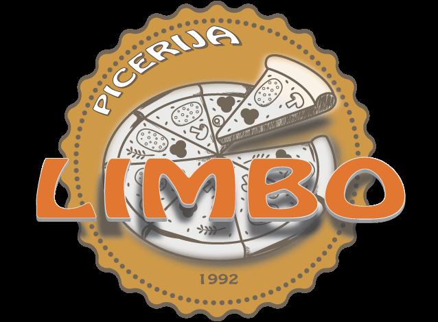 Logo_Limbo_spletna