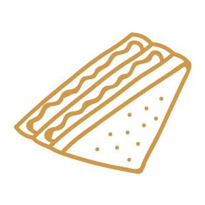 limbo_toast